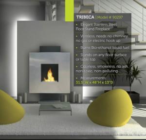 courtesy-anywhere-fireplace-jpeg