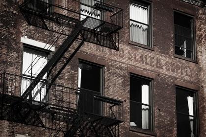 136 West Broadway (Duane/Thomas)
