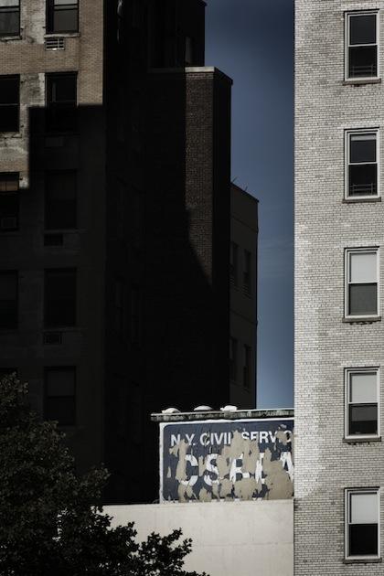 265 Broadway (Chambers/Warren)