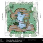 collect-pond_schematic-plan_july-08_11x17