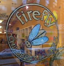 firefly2-by-tribeca-citizen1