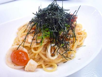 mentaiko-pasta-courtesy-tribecacafe
