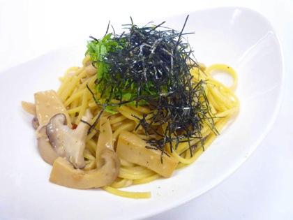 mushroom-pasta-courtesy-tribecacafe
