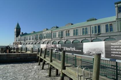 pier-a-exterior1-by-tribeca-citizen