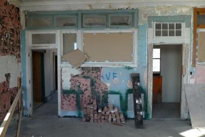 pier-a-second-floor15-by-tribeca-citizen