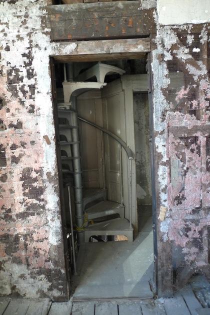 pier-a-second-floor17-by-tribeca-citizen