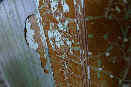 pier-a-second-floor18-by-tribeca-citizen