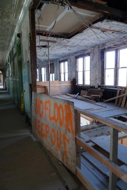 pier-a-second-floor5-by-tribeca-citizen