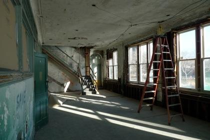 pier-a-second-floor6-by-tribeca-citizen