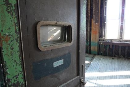 pier-a-second-floor7-by-tribeca-citizen