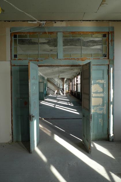 pier-a-second-floor9-by-tribeca-citizen