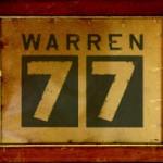 warren-77-logo