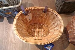 adeline-adeline-basket-by-tribeca-citizen