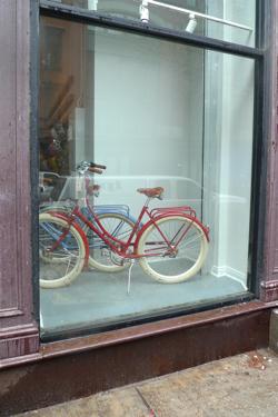 adeline-adeline-window2-by-tribeca-citizen