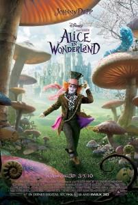 alice-in-wonderland-poster-2