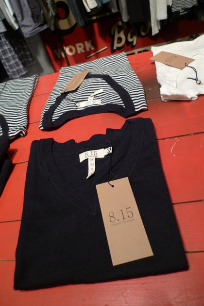 august-fifteenth-sweater