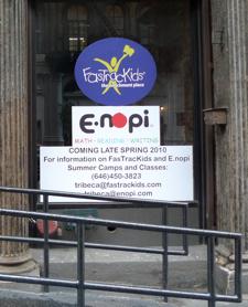 enopi-by-tribeca-citizen