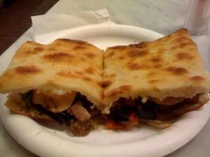 farinella-sandwich-by-tribeca-citizen