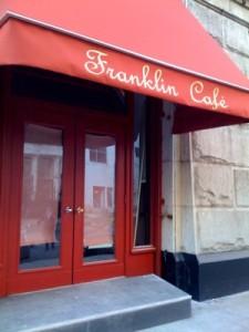 franklin-cafe1-by-tribeca-citizen