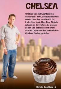 chelsea-cupcake-jpg