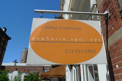 euphoria-spa-by-tribeca-citizen
