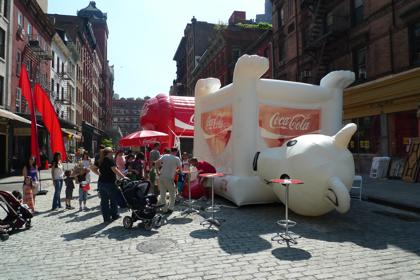 family-festival-coca-cola-by-tribeca-citizen
