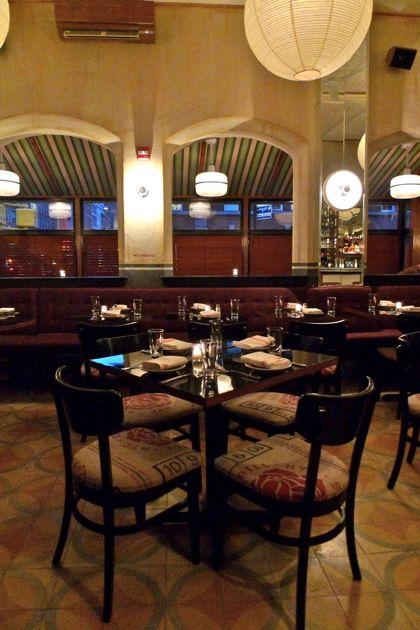 super linda dining room2