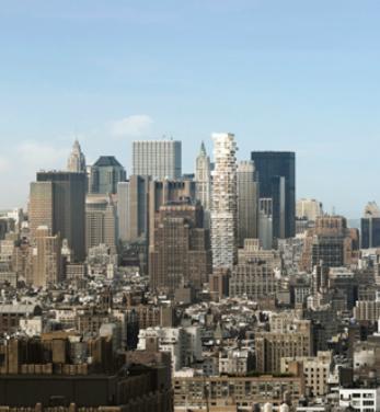 56 leonard skyline