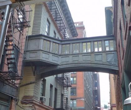 staple bridge now 111012