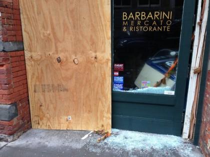 1232012_10_barbarini-thumb