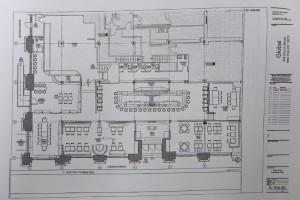 2213 floorplan