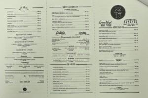 2213 menu1