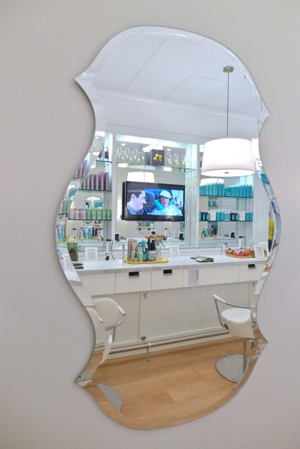 drybar mirror