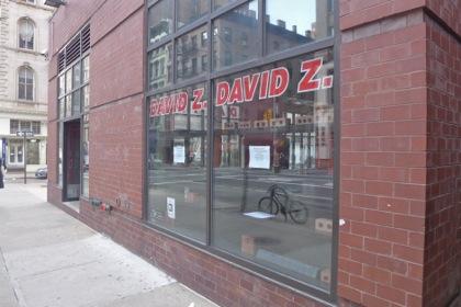 David Z 11713