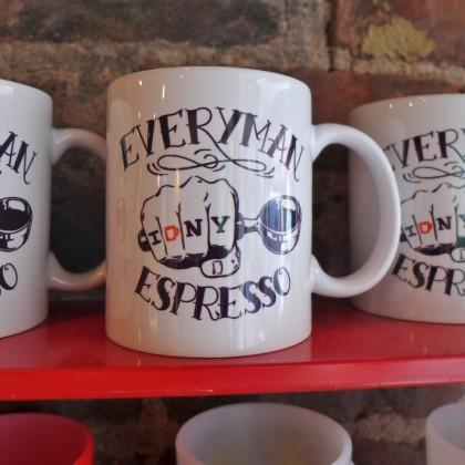 Everyman Espresso 121212