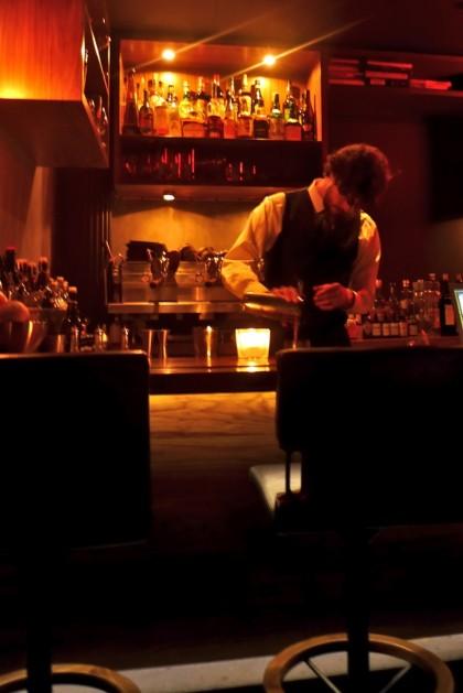 atera bartender brandon duff