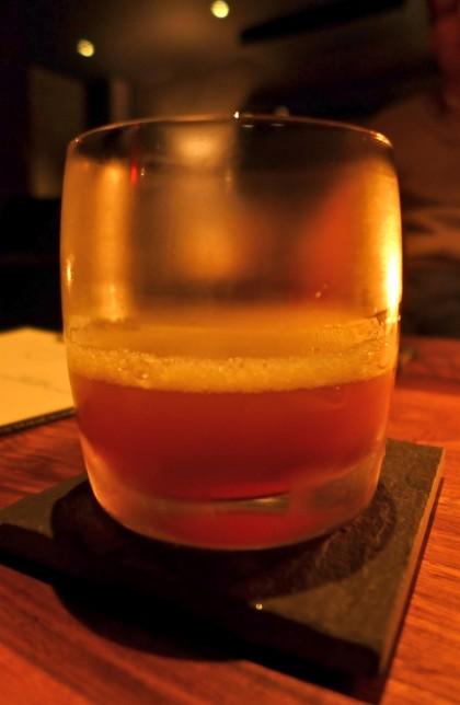 atera sass cocktail