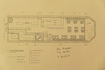 boucan floorplan1