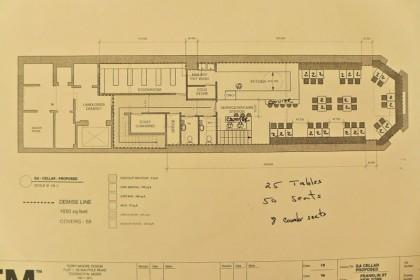 boucan floorplan2