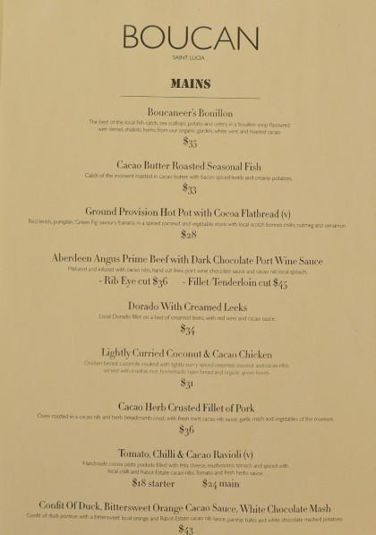 boucan menu2