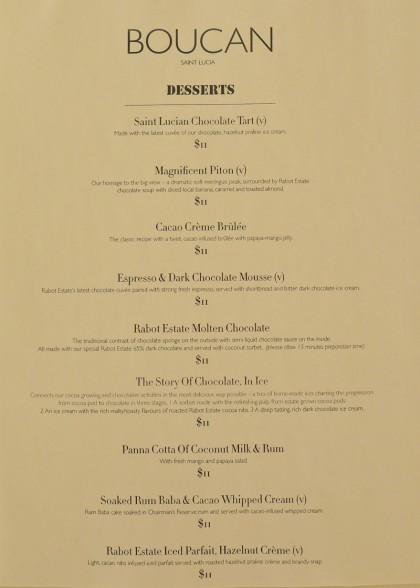 boucan menu3