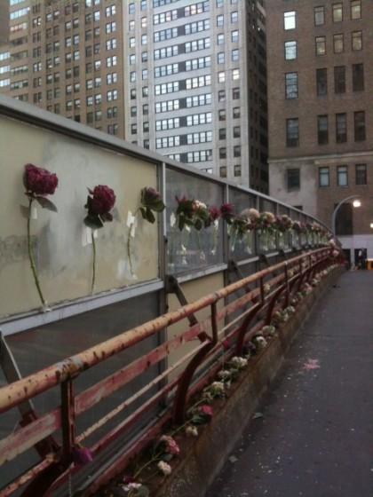 flowers on bridge2