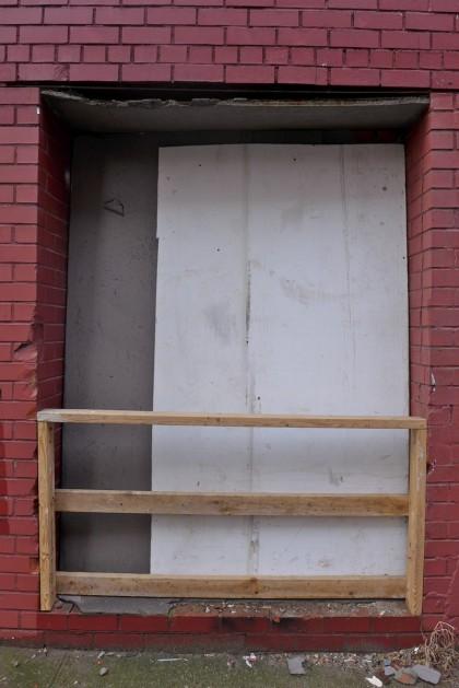 where in tribeca brick opening 13013