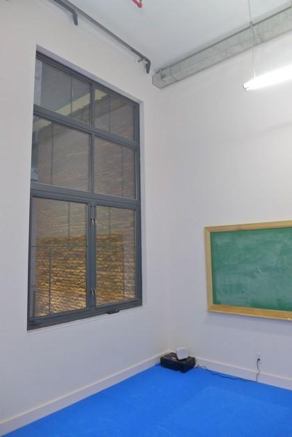 DeRose Method classroom2