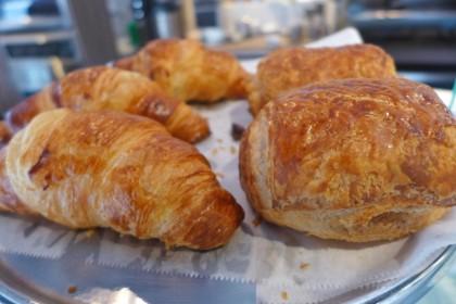 Fika pastries