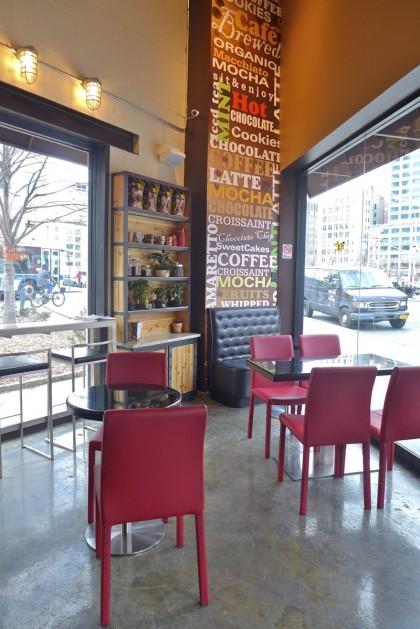 crave espresso bar corner1