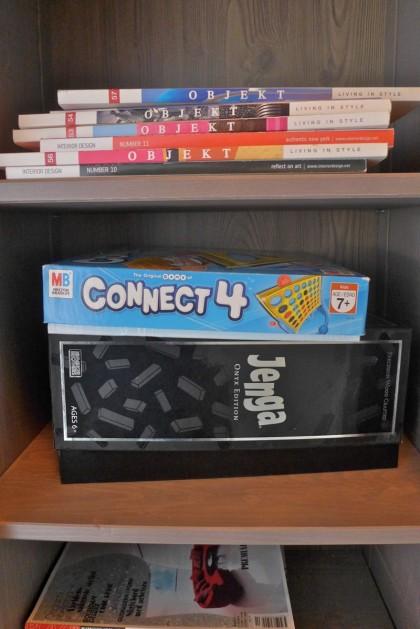 fika games