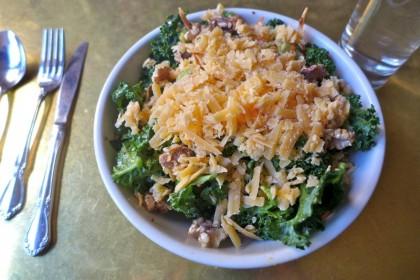 tinys kale salad 2413