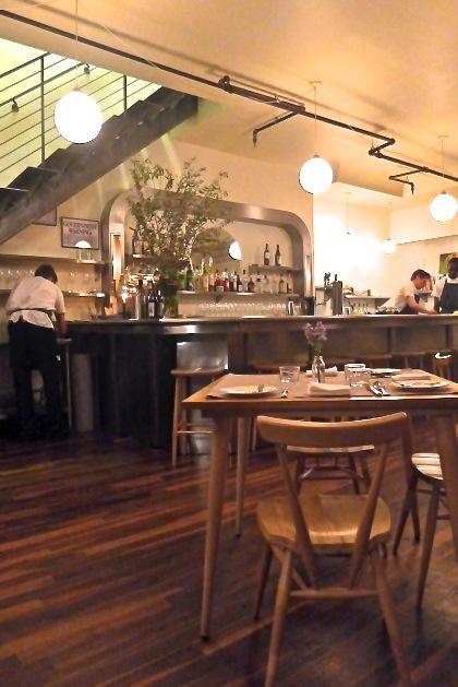 Le-Restaurant-room-420x629