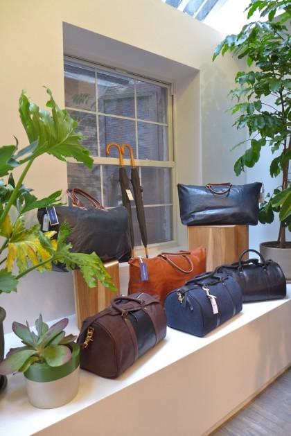 steven alan home shop bags
